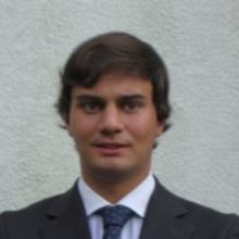 Manuel Franqueira Dias