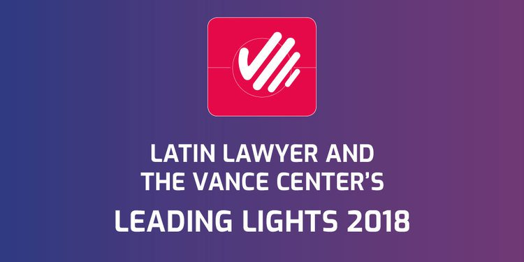 Leading Lights