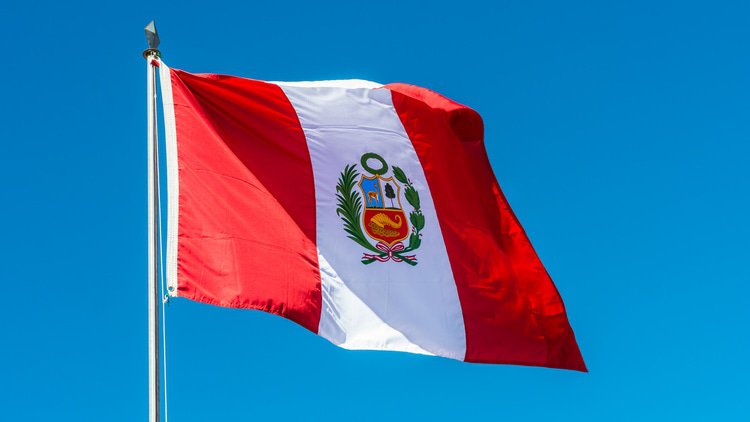 Peruvian government files price fixing complaint