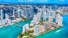 LACCA's regional meeting in Miami – less than 3 weeks to go!