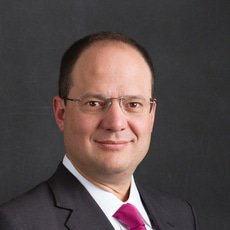 Rodrigo  Zamora E