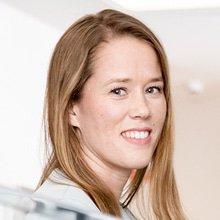 Helena Lamminen