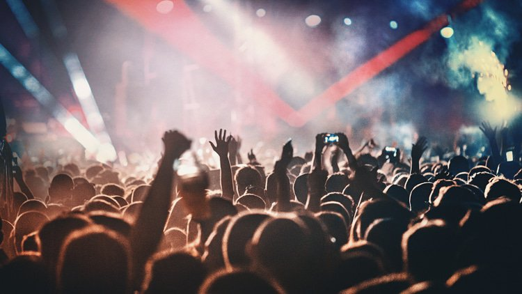 Ticketing platform investigated in Italy for exclusivity clauses
