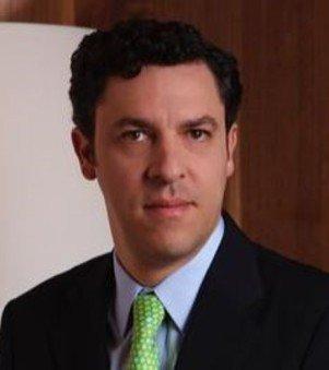 Francisco J Ibáñez Grimm