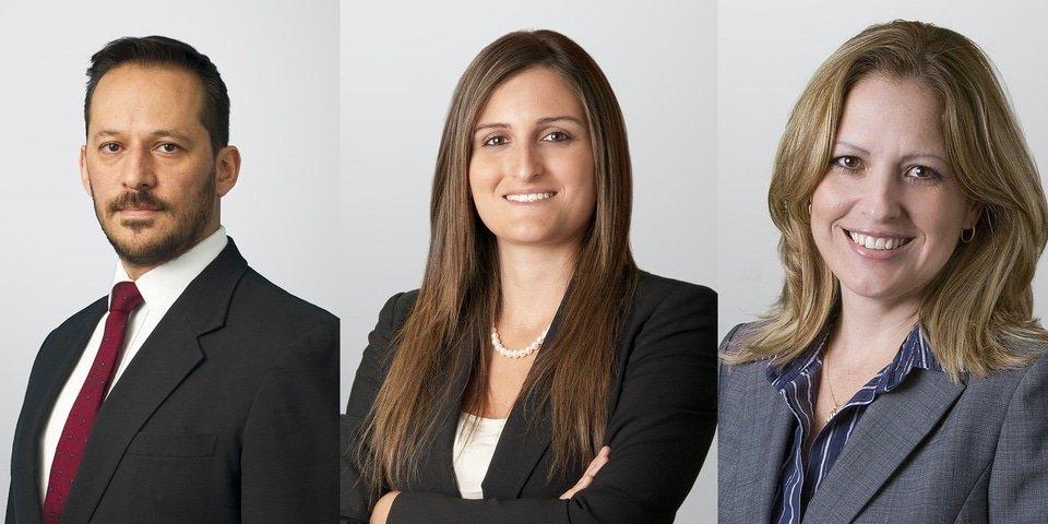 Holland & Knight adds partners and creates a Venezuela Focus Team