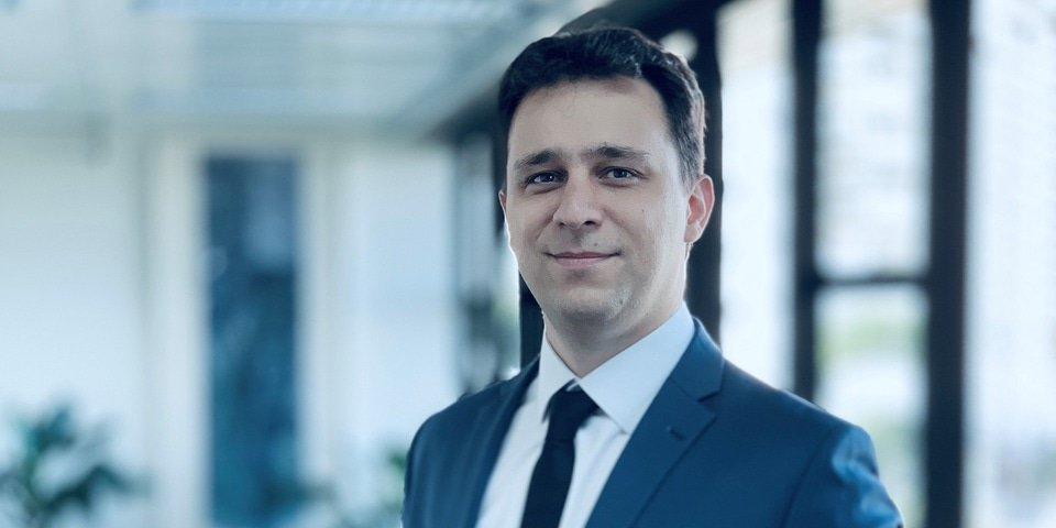 TozziniFreire welcomes back former associate as tax partner