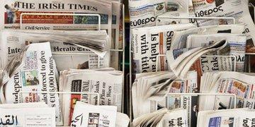 Canada narrows Postmedia/Torstar deal to criminal probe