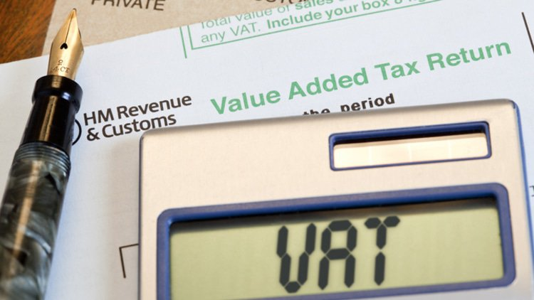 English court refuses summary judgment in VAT fraud case
