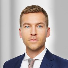 Tobias Wohlfarth