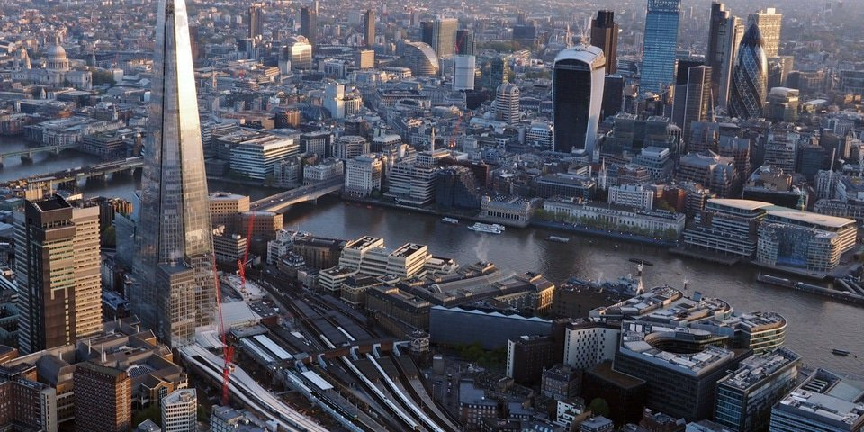 UK judge approves £19.2 million DPA with Serco unit