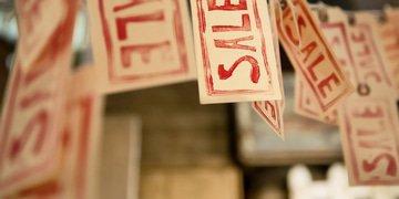"Price discrimination's harm to consumers remains ""ambiguous"": FTC advisor"