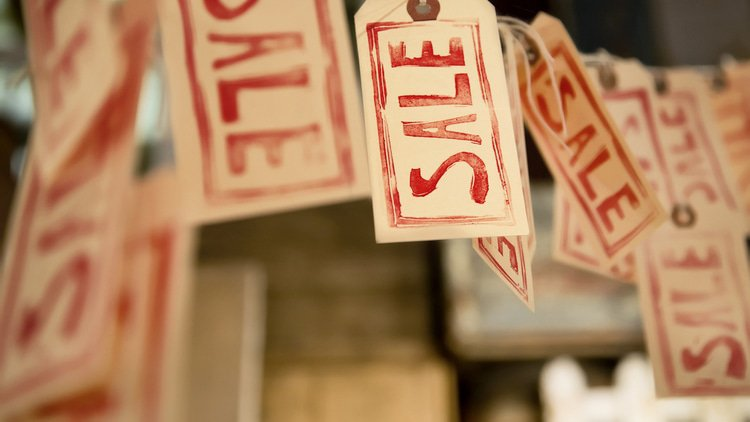 "Price discrimination's harm to consumers remains ""ambiguous"": FTC advisor"