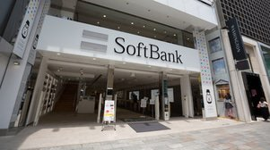 Greenberg LatAm practice co-founder moves to Softbank