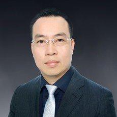 K Nguyen Do