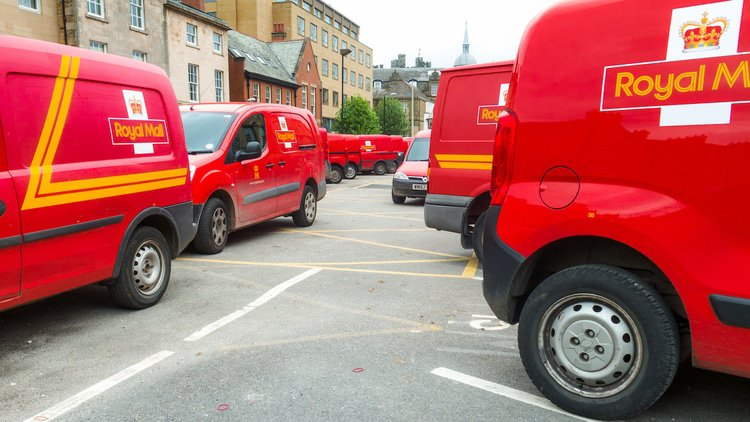 Ofcom used wrong test to penalise non-existent conduct, Royal Mail counsel claims