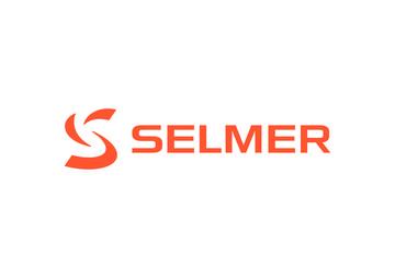 Advokatfirmaet Selmer AS