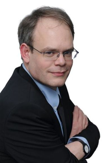 Laitenberger appointed General Court judge