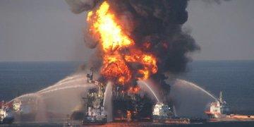 UK Supreme Court to hear case over Deepwater Horizon arbitrator