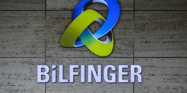Bilfinger DPA expires after turbulent five-year monitorship