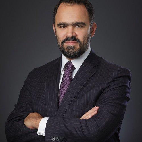 Francisco Werneck Maranhão