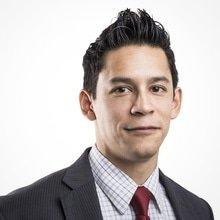 Diego Acosta Chin