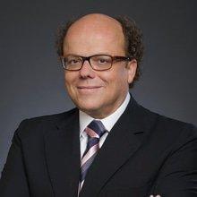 Jose Carlos Meirelles