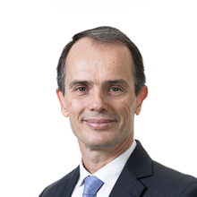 Marcelo A. den Toom