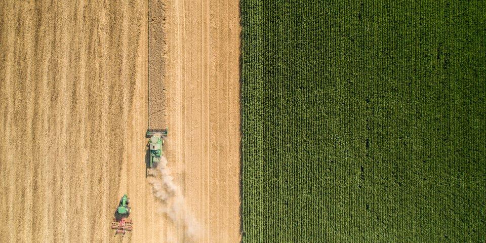 Hungary challenges intra-EU farming award