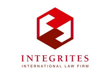 International Law Firm Integrites