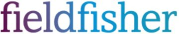Fieldfisher LLP