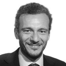 Roberto  Cursano