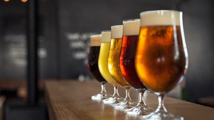 Canadian court knocks back beer appeal