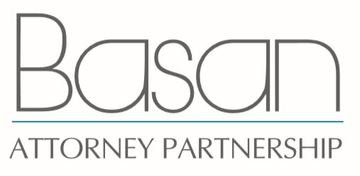 Basan Attorney Partnership