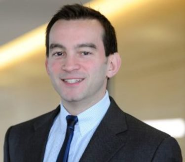 Yukos team member joins Italian firm in London