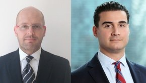 Baker McKenzie hires in Mexico, reinforces Miami LatAm practice