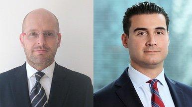 Baker McKenzie hires in Mexico, reinforces Miami LatAm practice