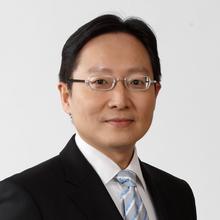 Abe T S Sung