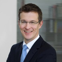 Gottfried Gassner