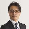 Naoki Iguchi