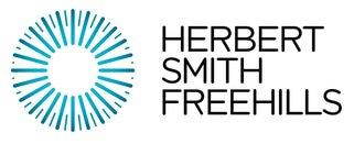 Herbert Smith Freehills (Hong Kong)