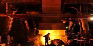 ArcelorMittal plan for Essar Steel approved