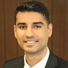 Manshan Singh