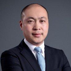 Alex Haichun  Lu
