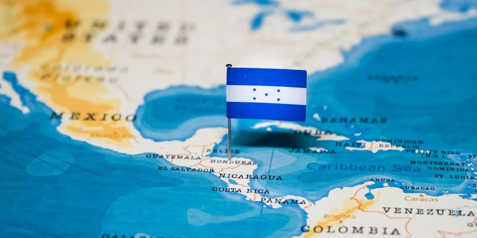 Honduras regresses in its anti-corruption efforts