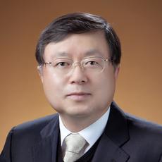 Woo Hyun   Baik