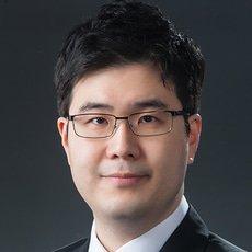 Alan Peum Joo  Lee