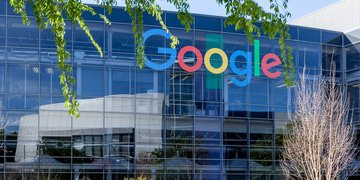 Job websites accuse Google of abuse and destruction