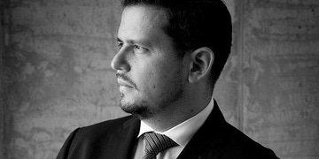 Aguilar Castillo hires Walmart counsel as partner