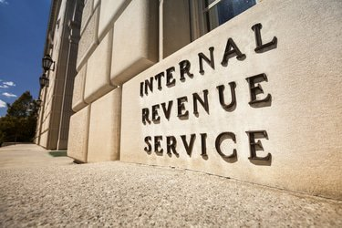 IRS targets law firm's client list in offshore tax avoidance probe