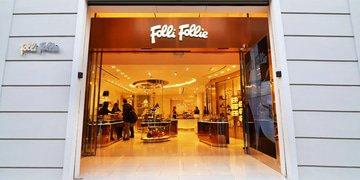 Quinn Emanuel advising on potential Folli Follie bondholder lawsuit